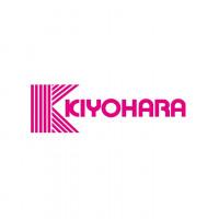Kiyohara