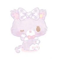 Mew (Mewkledreamy)
