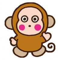 Osaru no Monkichi
