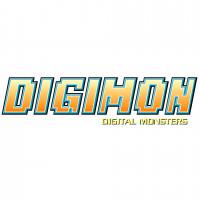 Digimon: Digital Monsters