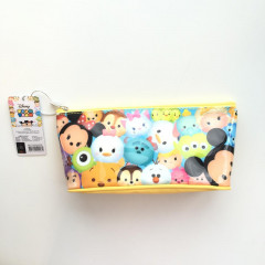 Disney Tsum Tsum Friends Pouch