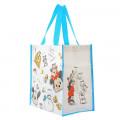 Japan Disney Tsum Tsum Shopping Tote Bag - 2