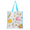 Japan Disney Tsum Tsum Shopping Tote Bag - 4