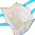 Japan Disney Tsum Tsum Shopping Tote Bag - 5