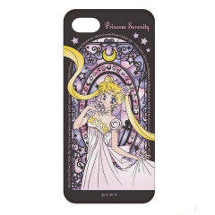 Princess Serenity 20th Anniversary Phone Case - iPhone 5 & iPhone 5s