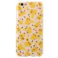 Pokemon Pikachu Phone Case - iPhone 6 Plus & iPhone 6s Plus - 1