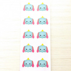 Disney Tsum Tsum Sticker - Dumbo