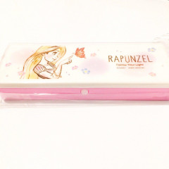 Japan Disney Pencil Case - Princess Rapunzel