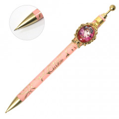 Pretty Guardian Sailor Moon Mechanical Pencil - Sailor Mars