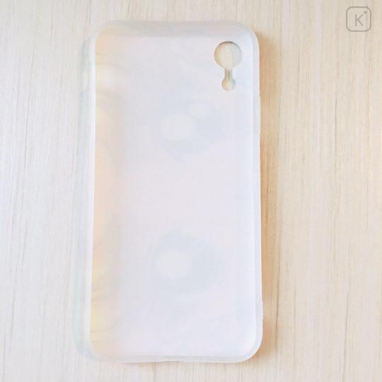 Sailor Moon Face Eye Phone Case - iPhone 6 & iPhone 6s - 3
