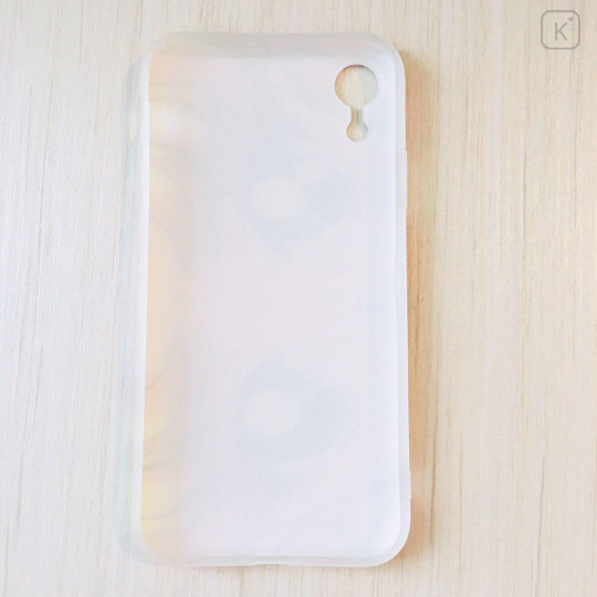 Sailor Moon Face Eye Phone Case - iPhone 7 & iPhone 8 - 3