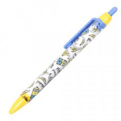Japan Despicable Me Mechanical Pencil - Minions