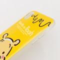 Honey Winnie the Pooh Yellow Phone Case - iPhone 7 Plus & iPhone 8 Plus - 3
