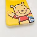 Honey Winnie the Pooh Yellow Phone Case - iPhone 7 Plus & iPhone 8 Plus - 4