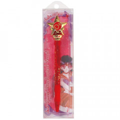 Pretty Guardian Sailor Moon Mechanical Pencil - Sailor Mars Transformation Stick