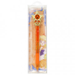 Pretty Guardian Sailor Moon Mechanical Pencil - Sailor Venus Transformation Stick