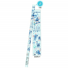 Japan Disney HB Pencil - Stitch Party