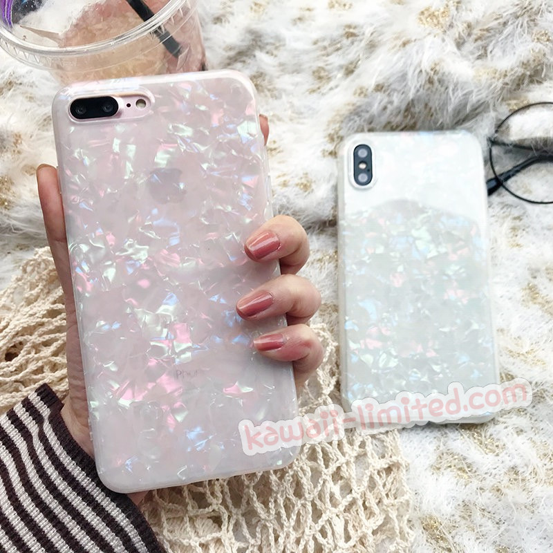 kawaii iphone xs max case