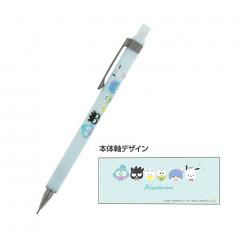Japan Sanrio Mechanical Pencil - Hapidanbui