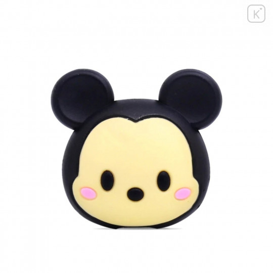 Tsum Tsum Mickey Mouse Phone Charger Cable Protector - 1