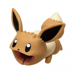 Eevee Phone Charger Cable Protector