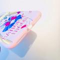 Sailor Moon Comic Pink Phone Case - iPhone XR - 2