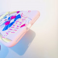 Sailor Moon Comic Pink Phone Case - iPhone 7 & iPhone 8 - 2