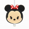 Tsum Tsum Minnie Mouse Phone Charger Cable Protector - 2