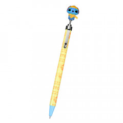 Japan Disney Mechanical Pencil - Winter Stitch