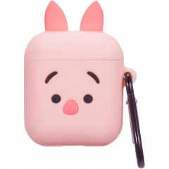 Piglet AirPods 1 & 2 Case