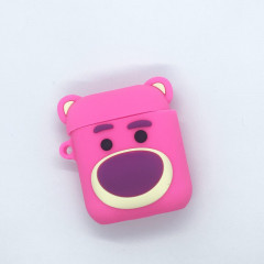 Lotso AirPods Case