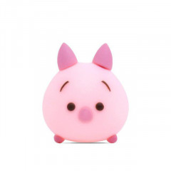 Tsum Tsum Piglet Phone Charger Cable Protector