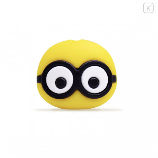 Minions Bob Phone Charger Cable Protector - 1