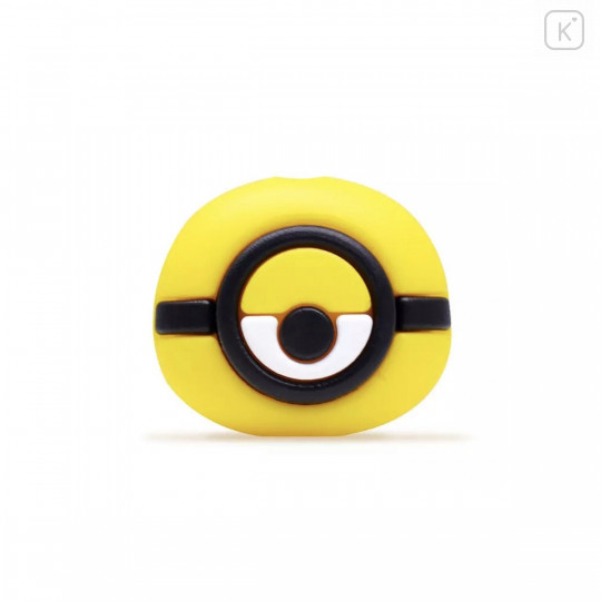 Minions Stuart Phone Charger Cable Protector - 1