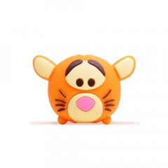 Tsum Tsum Tigger Phone Charger Cable Protector