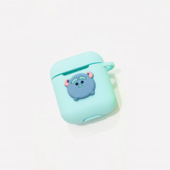 Sulley AirPods Case