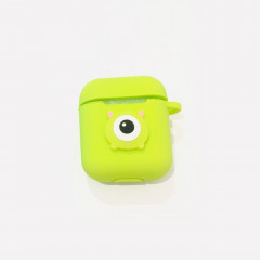 Mike AirPods Case