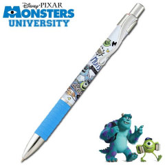 Japan Disney Mechanical Pencil - Monster University