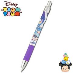 Japan Disney Mechanical Pencil - Tsum Tsum Star Night