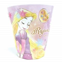 Japan Disney Princess Acrylic Cup - Rapunzel Dreamy