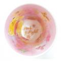 Japan Disney Acrylic Cup  - Winnie the Pooh & Piglet Dreamy - 2