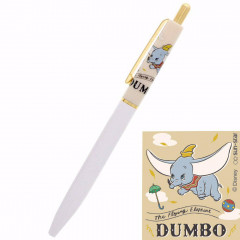 Japan Disney Pen - Dumbo