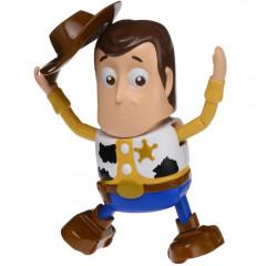 Takara Tomy Movin Movin - Disney Toy Story Woody