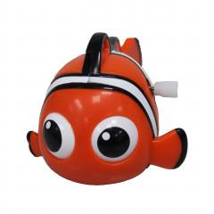 Takara Tomy Movin Movin - Disney Nemo