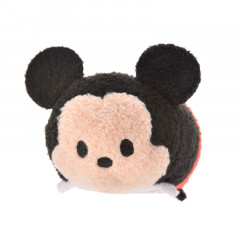 Japan Disney Tsum Tsum Mini Plush - Mickey