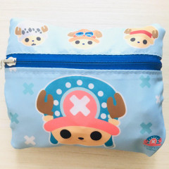 One Piece Travel Shopping Bag - Chopper x Cosper Edition