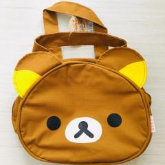 San-X Rilakkuma Handbag