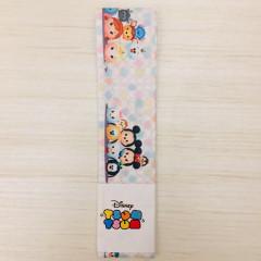 Japan Disney Tsum Tsum Ribbon Tape