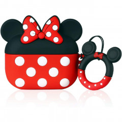 Minnie Airpods Pro Case
