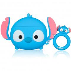 Tsum Tsum Stitch AirPods 1 & 2 Case